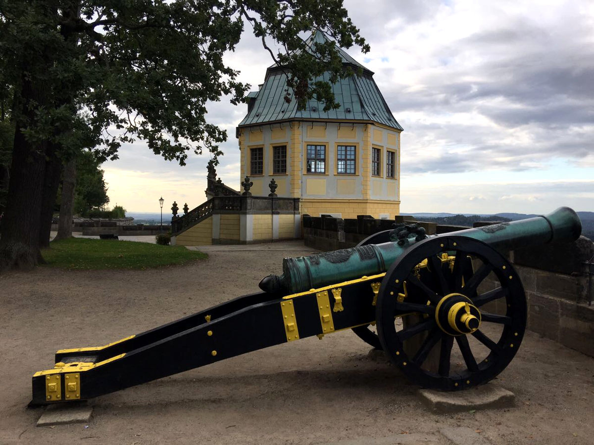 kanone-festung-koenigstein_IMG_1063_1200