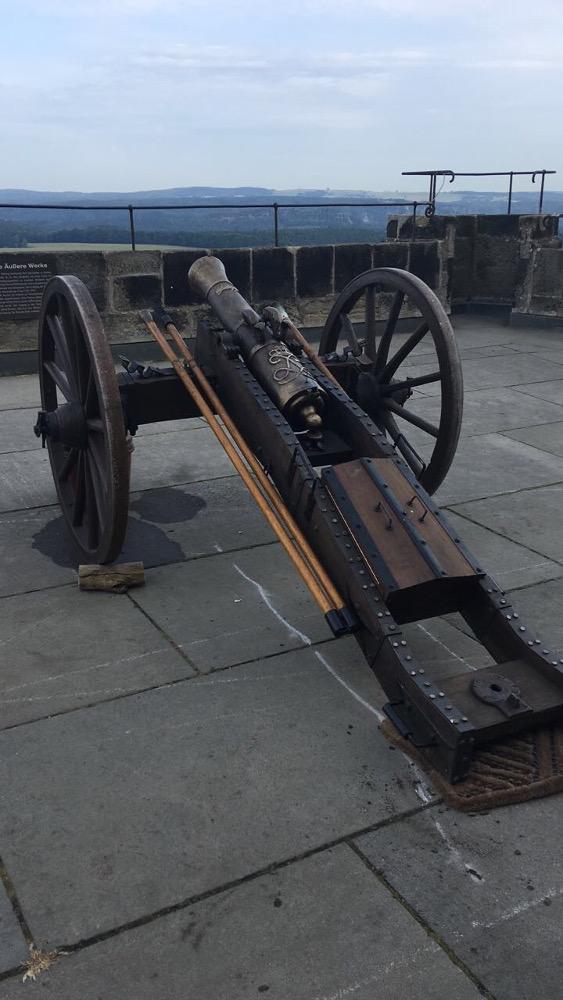kanonen-boellern-schiessen_IMG_1112