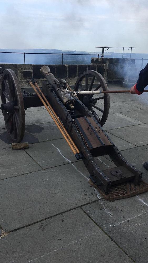 kanonen-boellern-schiessen_IMG_1114