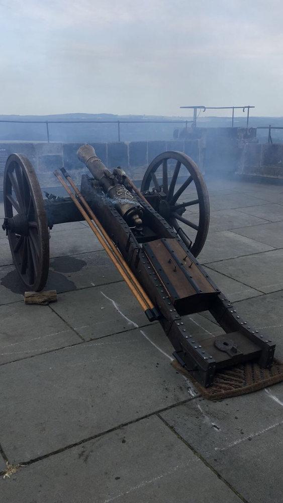 kanonen-boellern-schiessen_IMG_1115